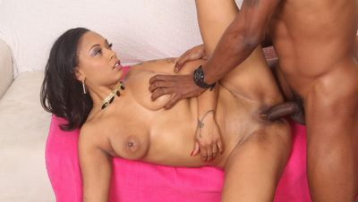 Ebony Sinners download